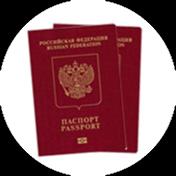 Займ под залог ПТС в Волгограде Деньги под ПТС авто в