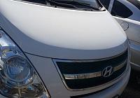 Авто кредит в краснодаре авто салоны
